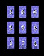 http://tanyago2010.narod.ru/cards/tarot/113.png