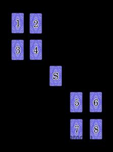 http://tanyago2010.narod.ru/cards/tarot/114.png