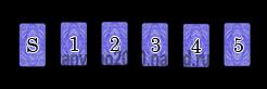 http://tanyago2010.narod.ru/cards/tarot/125.png