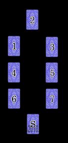 http://tanyago2010.narod.ru/cards/tarot/13.png