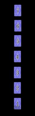 http://tanyago2010.narod.ru/cards/tarot/140.png