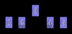 http://tanyago2010.narod.ru/cards/tarot/159.png
