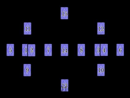 http://tanyago2010.narod.ru/cards/tarot/172.png