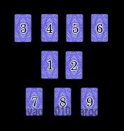 http://tanyago2010.narod.ru/cards/tarot/18.png
