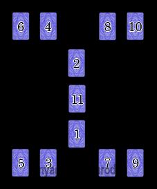 http://tanyago2010.narod.ru/cards/tarot/22.png