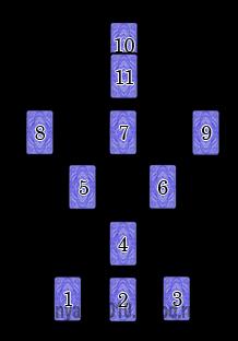 http://tanyago2010.narod.ru/cards/tarot/64.png