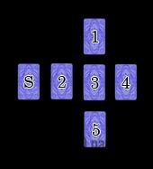 http://tanyago2010.narod.ru/cards/tarot/74.png