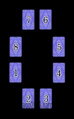 http://tanyago2010.narod.ru/cards/tarot/94.png