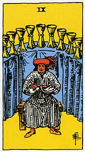 http://tanyago2010.narod.ru/cards/tarot/cups/cup9.jpg