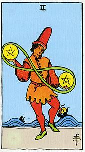 http://tanyago2010.narod.ru/cards/tarot/pentacle/pnt2.jpg
