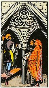 http://tanyago2010.narod.ru/cards/tarot/pentacle/pnt3.jpg