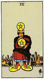 http://tanyago2010.narod.ru/cards/tarot/pentacle/pnt4.jpg