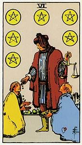 http://tanyago2010.narod.ru/cards/tarot/pentacle/pnt6.jpg