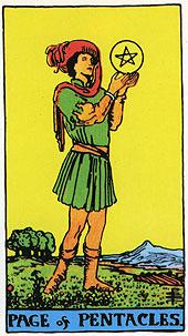 http://tanyago2010.narod.ru/cards/tarot/pentacle/pnth.jpg