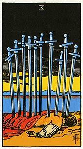http://tanyago2010.narod.ru/cards/tarot/swords/sw10.jpg