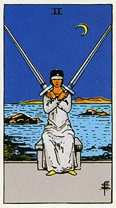 http://tanyago2010.narod.ru/cards/tarot/swords/sw2.jpg