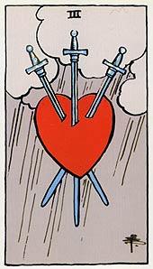 http://tanyago2010.narod.ru/cards/tarot/swords/sw3.jpg