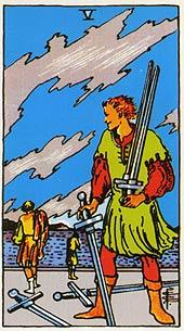 http://tanyago2010.narod.ru/cards/tarot/swords/sw5.jpg