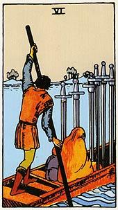 http://tanyago2010.narod.ru/cards/tarot/swords/sw6.jpg