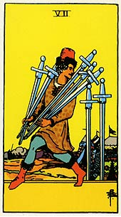 http://tanyago2010.narod.ru/cards/tarot/swords/sw7.jpg