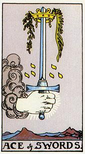 http://tanyago2010.narod.ru/cards/tarot/swords/swa.jpg