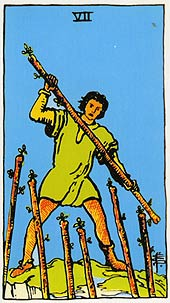 http://tanyago2010.narod.ru/cards/tarot/wand/wnd7.jpg