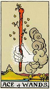 http://tanyago2010.narod.ru/cards/tarot/wand/wnda.jpg