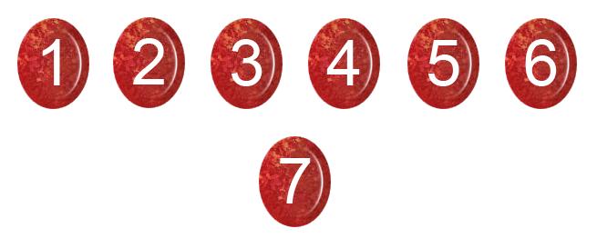 Руны 7runes