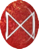 http://tanyago2010.narod.ru/runes/dagaz.png